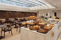 Hilton London Metropole Image