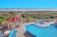 La Copa Inn And Suites Beach Resort Image
