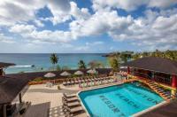 Grafton Beach Resort Image