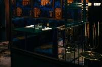 Hotel Groenendaal Image