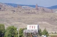Yellowstone Valley Inn Image