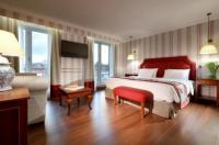 Hotel Eurostars Montgomery Image