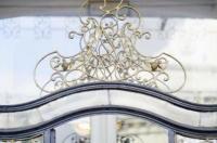 Best Western Grand Hotel de Flandre Image