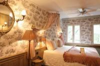 Hotel Biskajer Adults Only Image