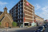 ibis Mons Centre Gare Image