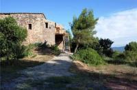 Holiday home Cal Malla Petita Image