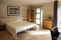 Hotel Boardhouse Image