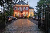 Hotel Vredehof Image