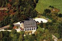 Hotel Le Beau Site Image