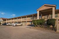Comfort Inn Sonora Image
