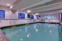 La Quinta Inn & Suites Batavia Image