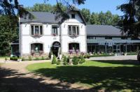 Domaine Du Haut Vent Image