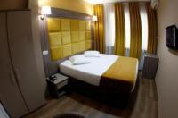 Hotel Midi-Zuid Image