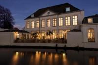 Hotel Van Cleef Image