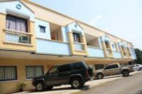 Dumaguete Springs Apartment Image