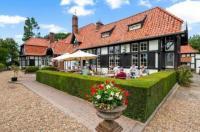 Hotel Kasteelhof 'T Hooghe Image
