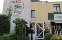 Hotel Zuidwege Image