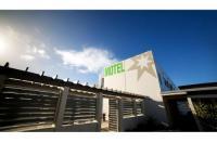 Northstar Motel Image