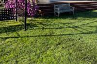 Foster Lake Inn Image