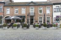 Hotel 'T Land Van Bornem Image