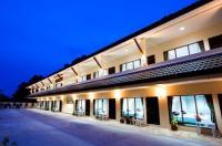 Baan Supannikar Boutique Hotel Image