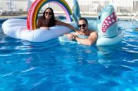 Ocean Acres Motel Image