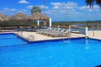 Aquafort Hotel Image