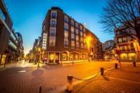 Aazaert Hotel Image