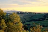Casa Monteluro - B&b Image