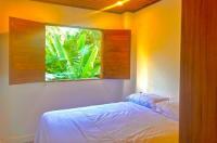 Gadhega's Hostel Salvador Image