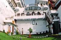 Hotel Alka Image