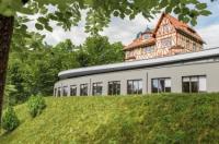 Hotel FreiWerk Image