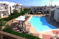 Logaina Sharm Resort Apartments Image