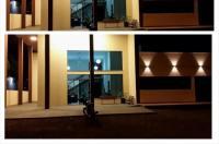 Planalto Sul Hotel & Restaurante Image