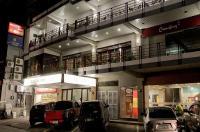 Centro Royale Hotel Image