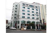 Hite Hotel Image