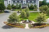 Comfort Inn & Suites Near Burke Mountain Image