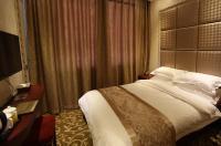Xinjiang Astana Hotel Image