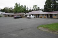 Scoodic Motel Image
