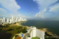 Apartamentos Bacanos Image