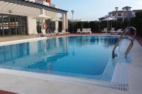 Hotel Adaria Vera Image