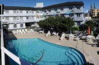 Hotel Hoxon Image