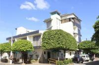 Hotel Rio Grande Image
