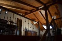 La Cantamora Hotel Rural Pesquera de Duero Image