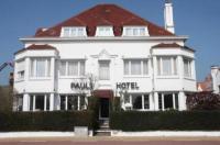 Pauls Hotel Image