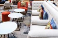 Hotel Sofitel Brussels Europe Image