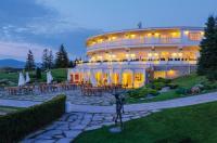 St. Sofia Golf Club Hotel Image