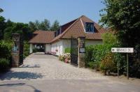 Hotel Haeneveld Image
