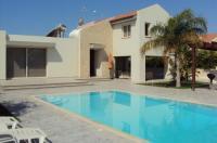 Villa Semeli Image
