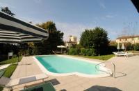 Villa Resort Scarperia Image